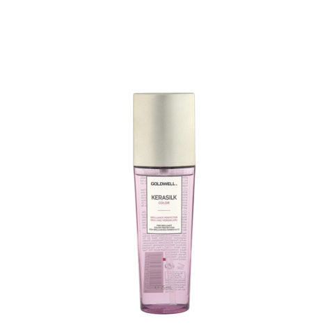 Goldwell Kerasilk Brilliance perfector 75ml - spray lucidante