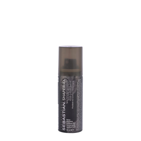Sebastian Effortless Shaper Id Spray 50ml - texture spray rimodellabile