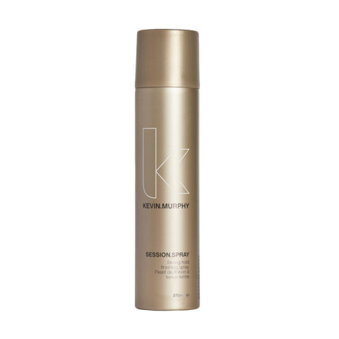Kevin murphy Styling Session spray 370ml - Lacca forte