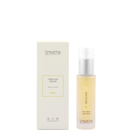 Naturalmente Breathe Timeless Serum 50ml - siero liftante