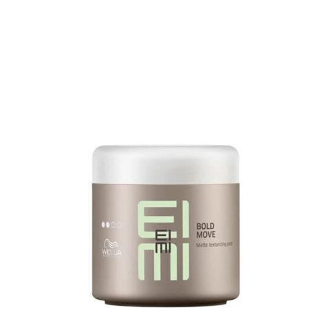 Wella Eimi Bold Move 150ml - crema texturizzante matt