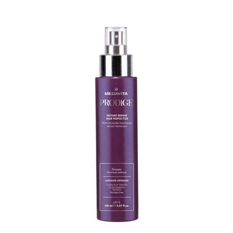 Medavita Prodige Instant Repair Hair Perfector 150ml - Spray Ristrutturante