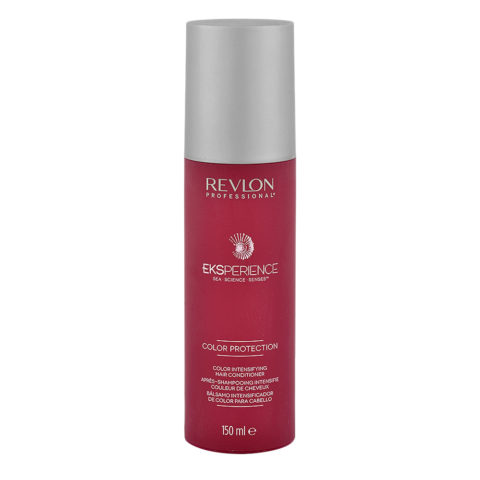 Eksperience Color Protection Conditioner 150ml - Balsamo Per Capelli Colorati