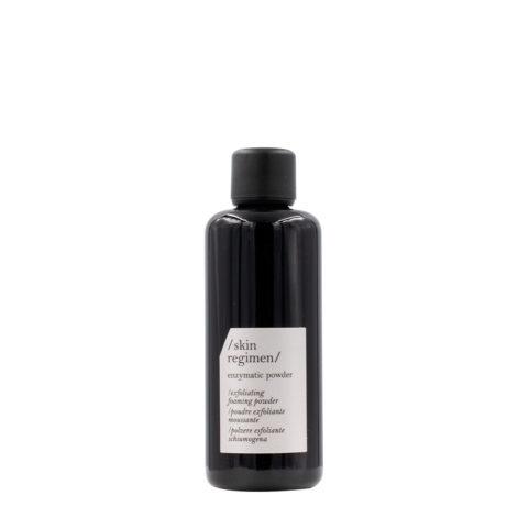 Comfort Zone Skin Regimen Enzymatic Powder 55gr - polvere esfoliante schiumogena