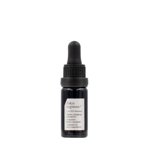 Comfort Zone Skin Regimen 1.85 HA Booster 25ml - siero concentrato rimpolpante idratante
