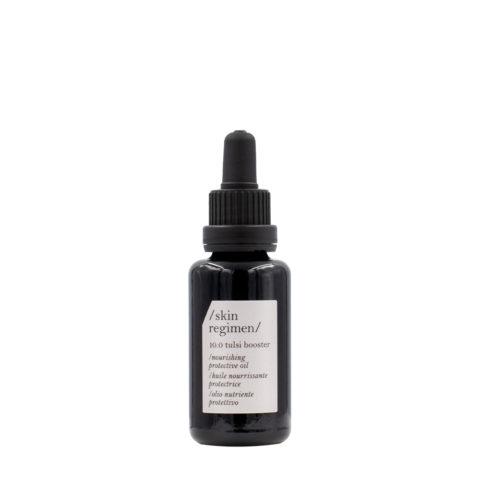 Comfort Zone Skin Regimen 10.0 Tulsi Booster 25ml - olio nutriente protettivo