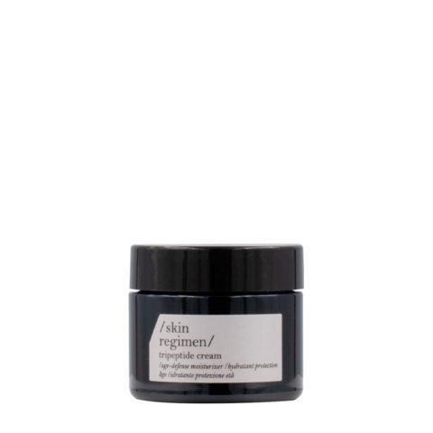 Comfort Zone Skin Regimen Tripeptide Cream 50ml - crema idratante protezione antirughe