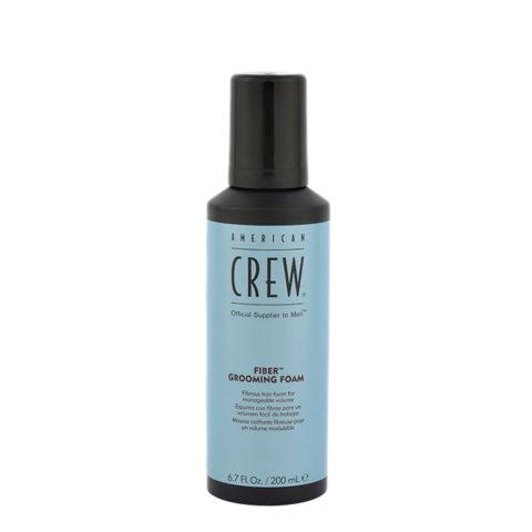 American Crew Style Boost Powder 10g Polvere
