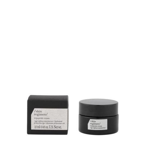 Comfort Zone Skin Regimen Tripeptide Cream 12ml - crema idratante protezione antietà