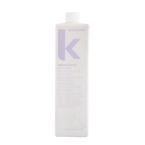 Kevin Murphy Treatments Smooth again 1000ml - siero anticrespo