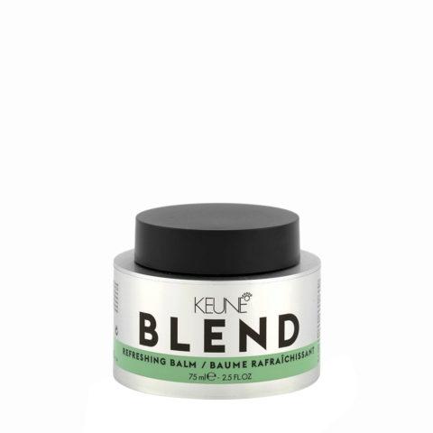 Keune Blend Refreshing Balm 75ml - Balsamo Rinfrescante