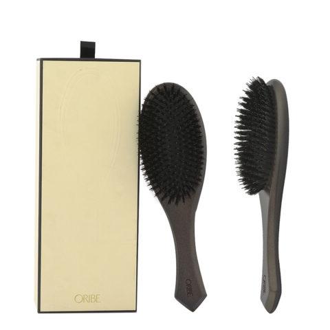 Oribe Flat Brush - spazzola piatta