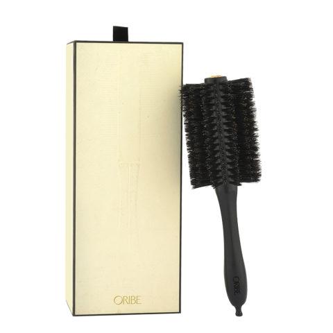 Oribe Large Round Brush - spazzola larga tonda