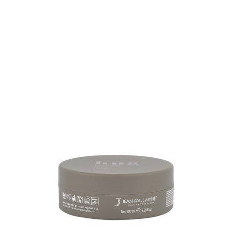 Jean Paul Mynè Hug Enjoyable Matte wax Intense 100ml - Cera Opaca