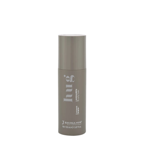 Jean Paul Mynè Hug Enjoyable Intense Curly hair 150ml - Siero Ricci