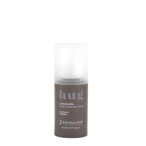 Jean Paul Mynè Hug Enjoyable Hair protector Serum 100ml - Siero Termo Protettore