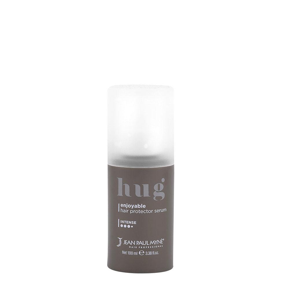 Jean Paul Mynè Hug Enjoyable Hair protector Serum 100ml - Siero Termo Protettore