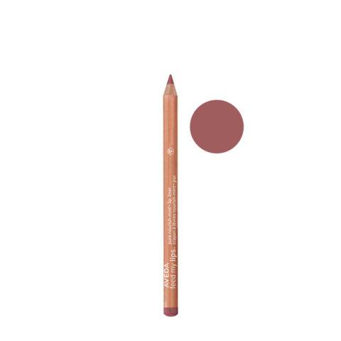 Aveda Feed My Lips Lip Liner Kola 02, 1.14gr - matita labbra rosa polvere