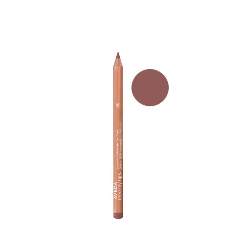 Aveda Feed My Lips Lip Liner Chestnut 04, 1.14gr - matita labbra marrone intenso