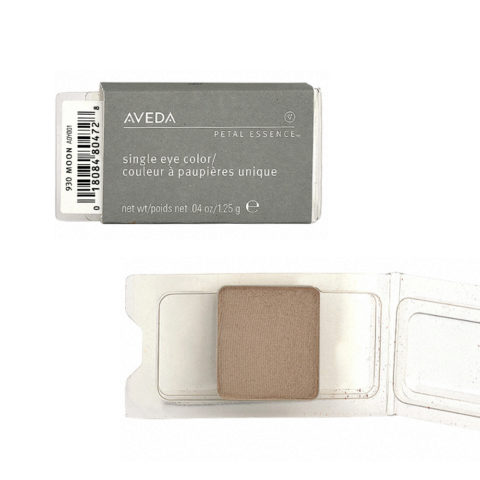 Aveda Petal Essence Single Eye Color 930 Moon 1.25gr - mini ombretto