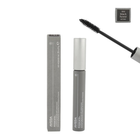 Aveda Mosscara 900 Black Forest - mascara nero