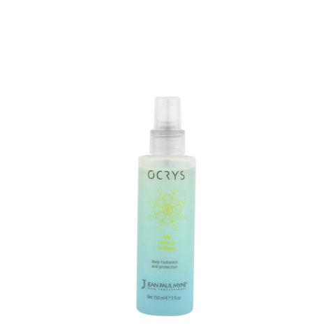 Jean Paul Myne Ocrys Jala Leave in Biphase 150ml - spray protezione solare