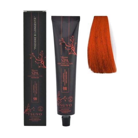 999O Arancione - Tecna Tsuyo Colour Speciali 90ml