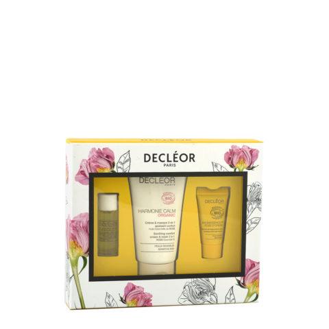 Decléor Cofanetto per pelli delicate e sensibili