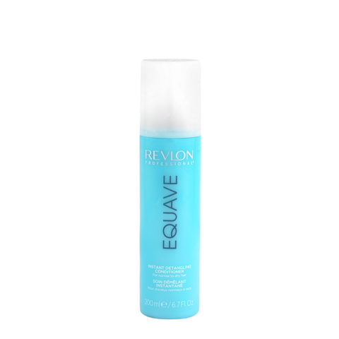 Revlon Equave Hydro nutritive balsamo spray idratante 200ml