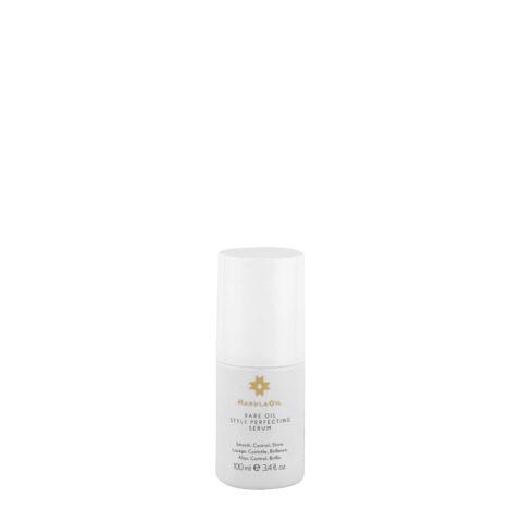 Paul Mitchell Marula Oil Style Perfecting Serum 100ml - Siero Lucidante Anticrespo