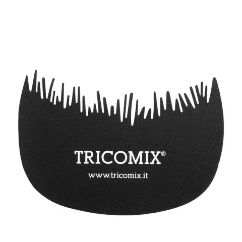 Tricomix Optimizer Hairline - Pettinino Applicatore Per Fibre Di Cheratina