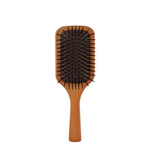 Aveda Mini Paddle Brush - spazzola per capelli in legno