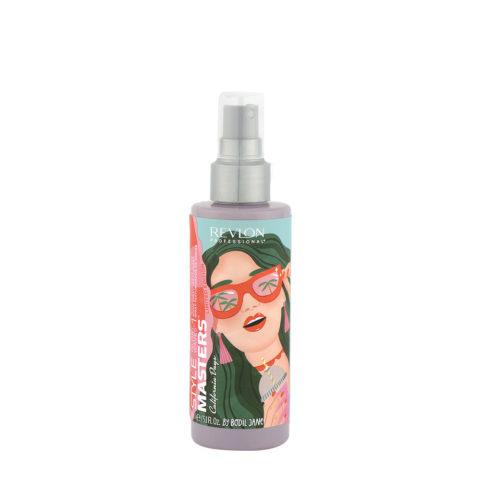 Revlon Style Masters California Days 1 Glory Waves Texturizing Wave Spray 150ml - Spray Modellante Onde