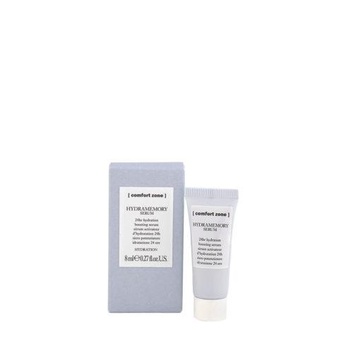Comfort Zone Hydramemory Serum 8ml - siero idratante viso