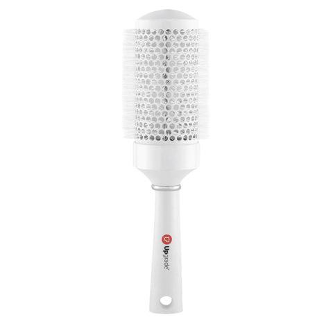 Upgrade N.S.I. Nano Silver Ionic Brush Ø 52mm - Spazzola Termica