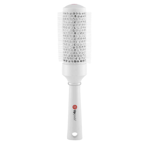 Upgrade N.S.I. Nano Silver Ionic Brush Ø 43mm - Spazzola Termica