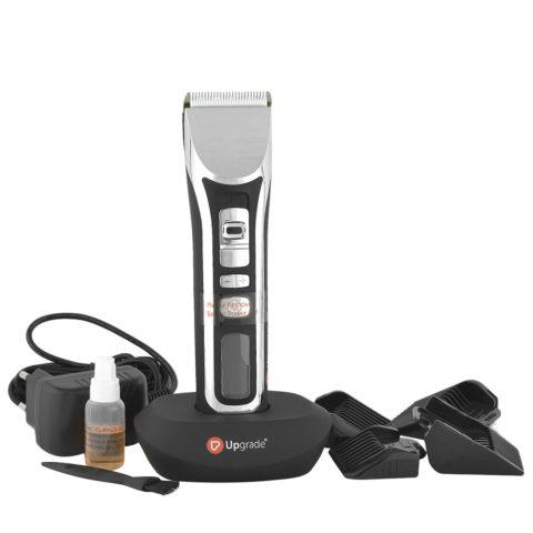 Upgrade Power Pride - Tagliacapelli Professionale Cordless