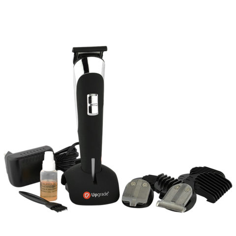 Upgrade Technic Cut - Tagliacapelli Professionale Da Rifinitura