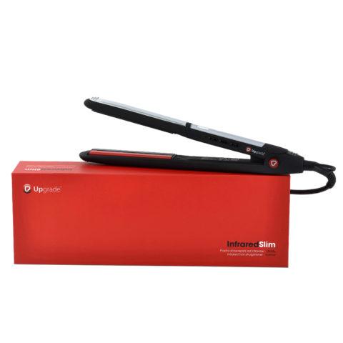Upgrade Infrared Slim - Piastra Stiracapelli A Infrarossi