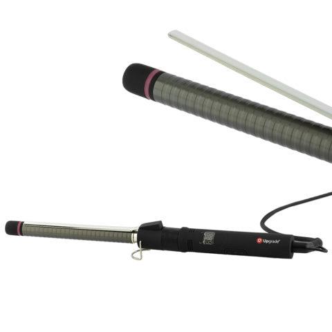 Upgrade Rolling Ø 22mm - Ferro Arricciacapelli Rotante