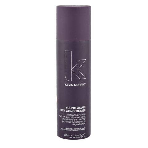 Kevin Murphy Young Again Dry Conditioner 250ml - balsamo idratante spray secco