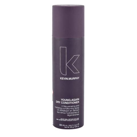 Kevin Murphy Young Again Dry Conditioner 250ml - balsamo idratante spray secco