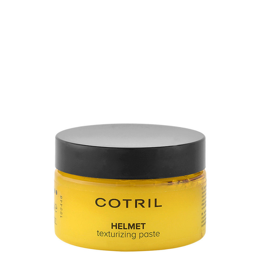 Cotril Creative Walk Helmet Texturizing Paste 100ml - cera modellante lucida