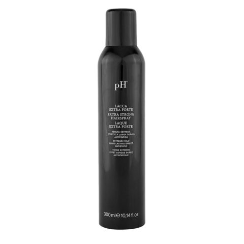 PH Laboratoires Lacca Extra Forte 300ml