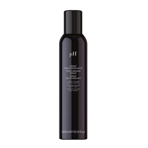 PH Laboratoires Spray Texturizzante 300ml - spray volume