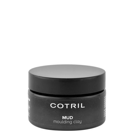Cotril Creative Walk Mud moulding clay 100ml - argilla modellante opaca