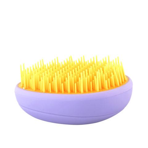 Kemon Kidding Spazzola per Bambini - scioglinodi delicata
