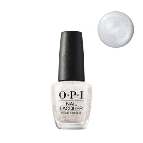 OPI Nail Lacquer NL A36 Happy Anniversary 15ml - Smalto per Unghie