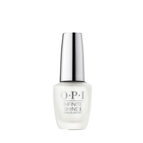 OPI Infinite Shine IS T11 ProStay Base Coat 15ml - Smalto per Unghie Base