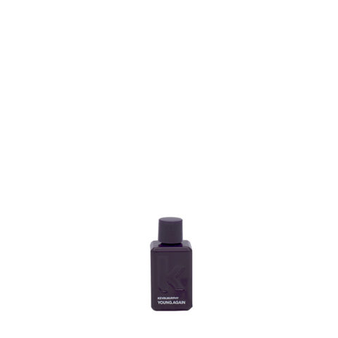 Kevin Murphy Treatments Young again Oil 15ml - olio spray idratante